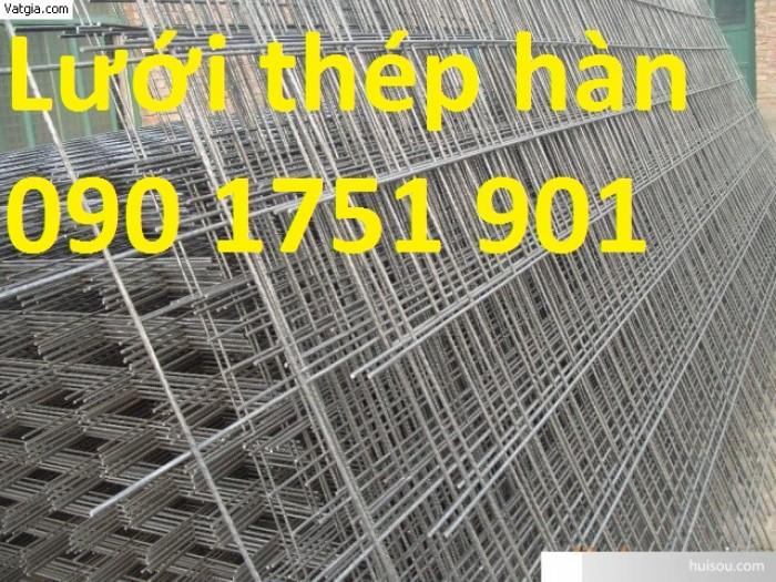Lưới dập giãn,lưới hình thoi,lưới mắt cáo mắt 30*60mm