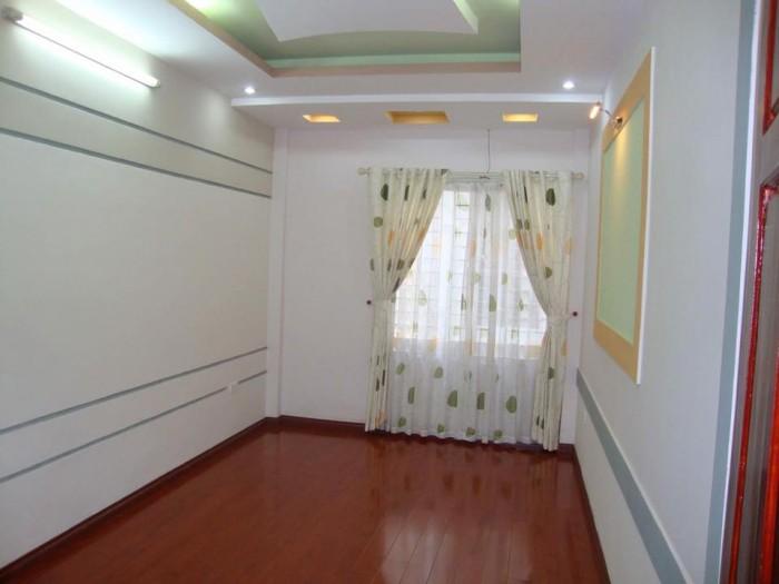 Ô tô,phân lô,nhà đẹp nhất Lạc Trung,quận Hai BàTrưng,DT 121m2,chỉ 86tr/m2
