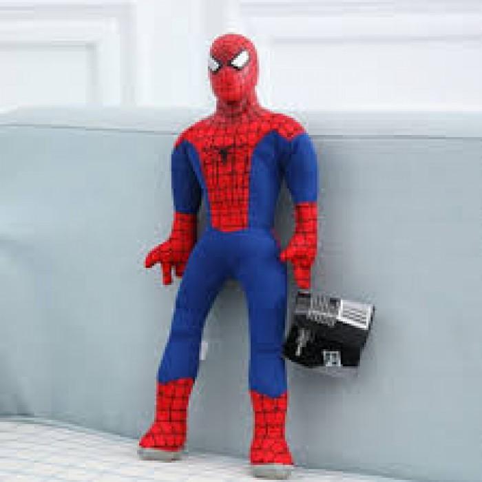 Người nhện 40cm0