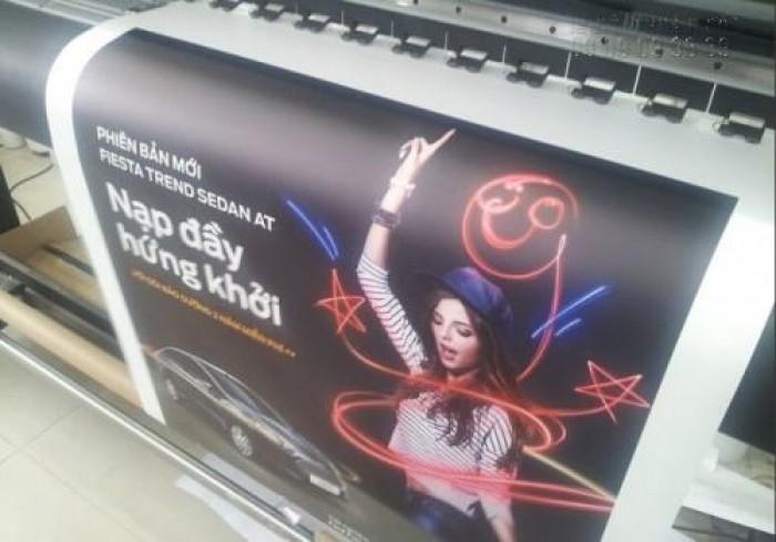 In Kỹ Thuật Số hỗ trợ trọn gói dịch vụ thiết kế - in ấn - gia công - cung cấp banner cuốn giá sỉ - lắp sẵn poster vào banner cuốn - giao hàng tận nơi cho bạn4