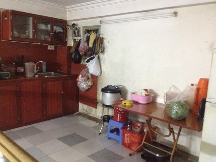 1.88 tỷ sở hữu ngay căn nhà nhỏ xinh 4 tầng khép kín Vũ Trọng Phụng,Thanh Xuân