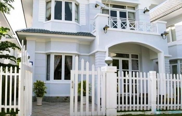 Bán gấp nhà tiện kd khách sạn MT Lê Thị Hồng Gấm, Q.1. DT: 8.5x24m, GPXD 2hầm+trệt+8 lầu, giá 87 tỷ