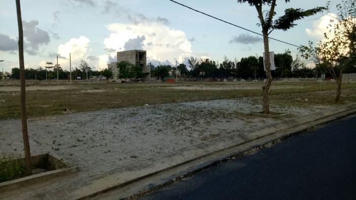 Đất ven biển Đà Nẵng khu công nghệ cao FPT, chỉ với 360 triệu, nhận giữ chỗ chiết khấu 10%