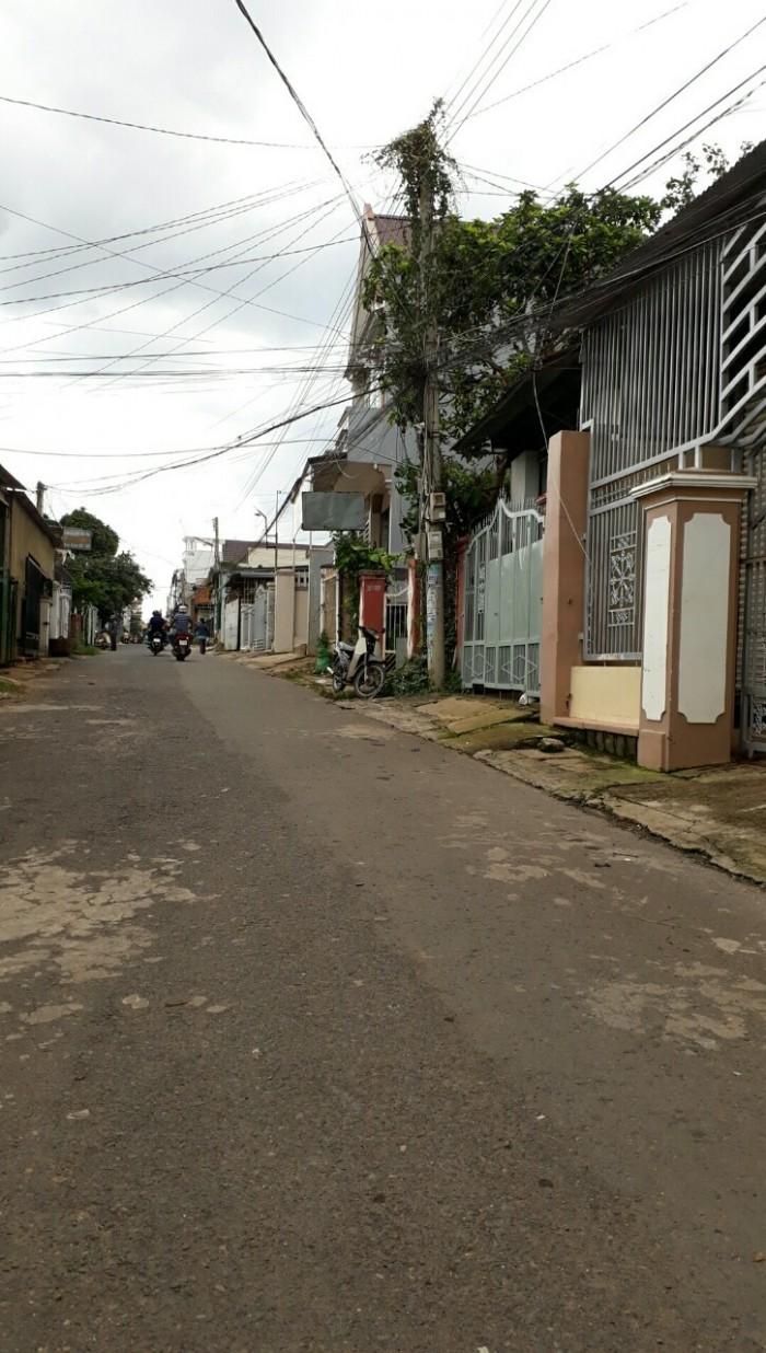 Cơ hội sở hữu nhà mặt  đường Phạm Ngọc Thạch chỉ với giá 1.8 tỷ, diện tích 268.5m2