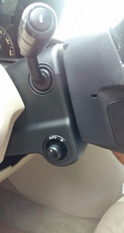 Land Rover RangeroverSportHSE sản xuất 2011 một chủ từ đầu 23