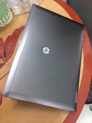 PH Probook 6560b ( Core i5 thế hệ 2 - 15.6 inch )