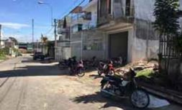 Sang nhanh lô đất gần trung tâm Đà Lạt giá cực rẻ – Bất Động Sản Liên Minh