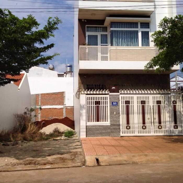 chuyển nơi sinh sống cần bán nhà đường Bùi Thị Xuân