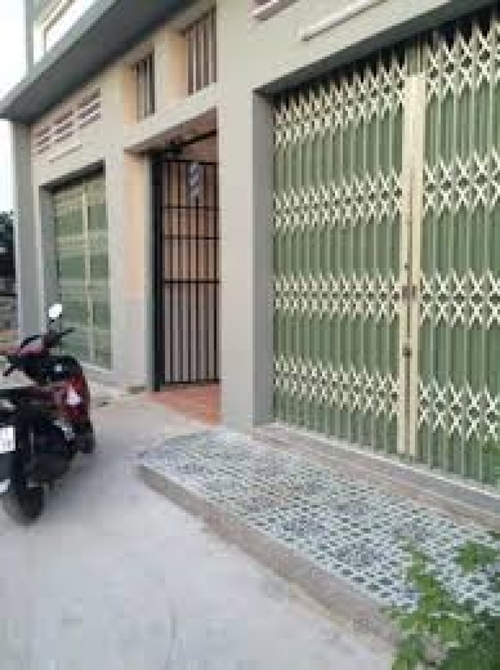 Phân Chia Tài Sản Thừa Kế,Cần Bán Gấp 900M2 Đất Thổ Cư+Nhà Trọ,515Tr