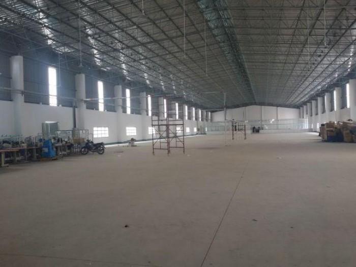 Cho thuê nhà xưởng tại khu công nghiệp Phú Nghĩa Hà Nội 1000m2 khuôn viên 2000m2