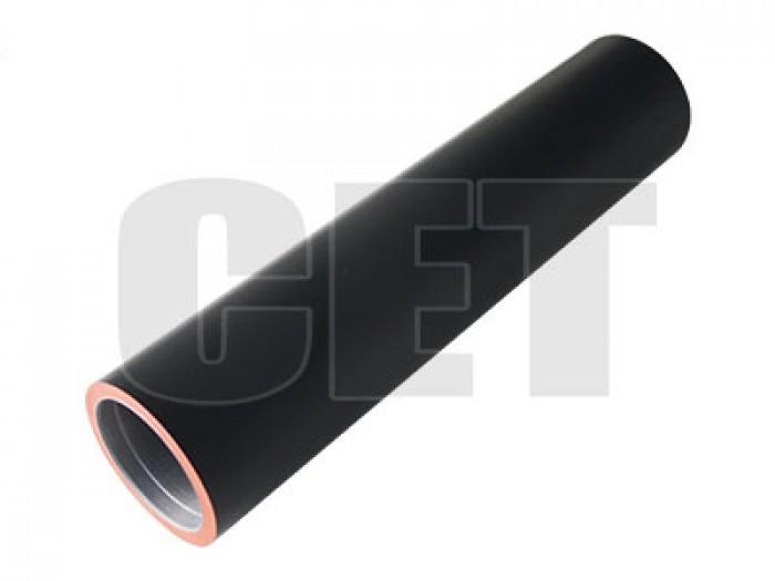 RULÔ ÉP AFICIO MP9000/1100/1350 AE02-0159 (CET6637)