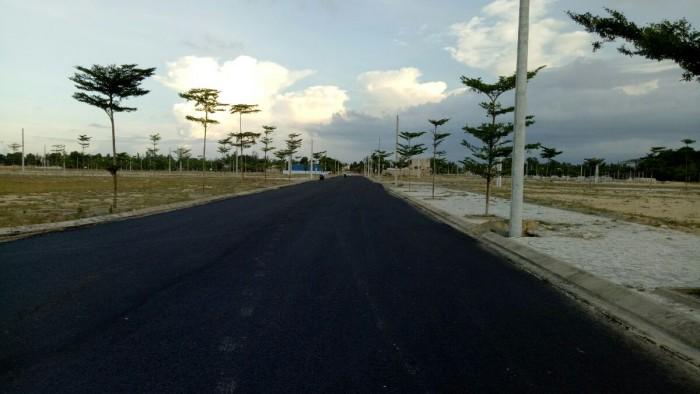 Chỉ còn 1 tuần giữ chỗ dự án ven biển Đà Nẵng Hera Central Park, nhận giữ chỗ, hưởng chiết khấu