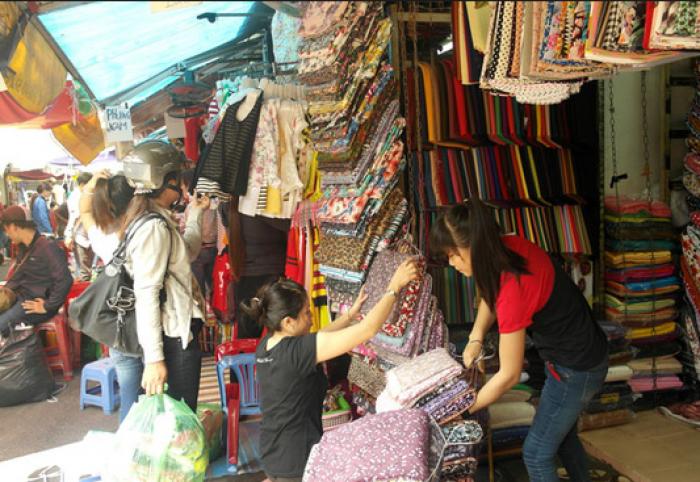 Mặt Bằng Shop Thời Trang,Giày Dép...,30m2,Phú Hòa,Tân Bình