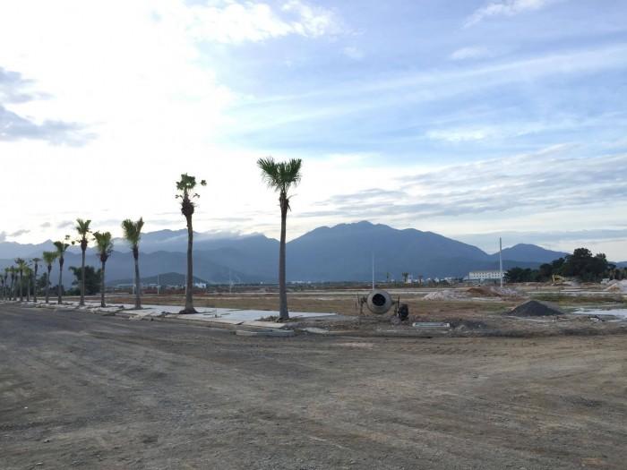 Đất nền dự án Lakeside Palace