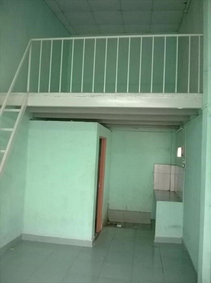 Bán 2 Dãy Trọ 14 Phòng 260M2 Giá 980 Triệu ,Shr,Thổ Cư 100%.