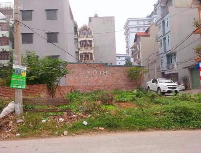 Bán lô góc KDC Bông Sao P.5, Q.8 cách Tạ Quang Bửu 50m: 12m x 16m, giá 9 tỷ
