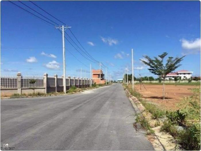 Đất nền dự án khu dân cư,liền kề trung tâm thương mại,trường cao đẳng quốc tế LiLaMa