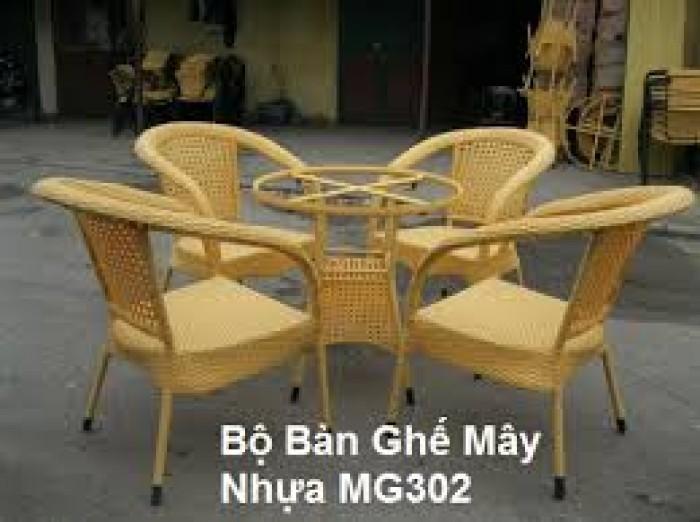 Cần thanh lý gâp bàn ghế xuất khẩu giá rẻ6