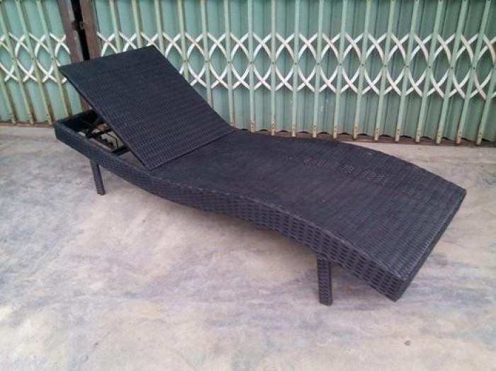 Cần thanh lý giường tấm nắng giá rẻ nhất0