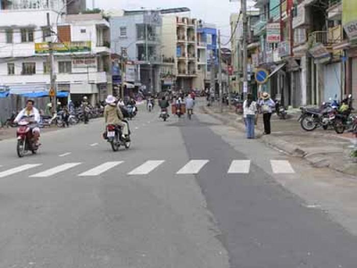 Nhanh tay sở hữu đất nền khu mua bán trung tâm Đà Lạt – Bất Động Sản Liên Minh
