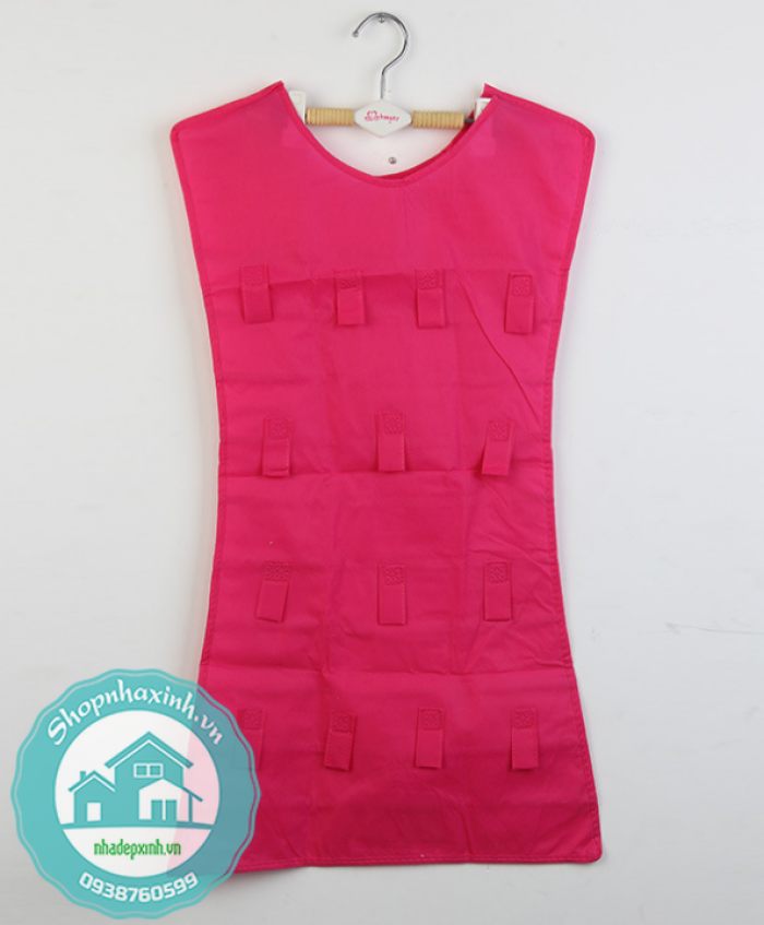 Váy Treo Trang Sức NĐX1073