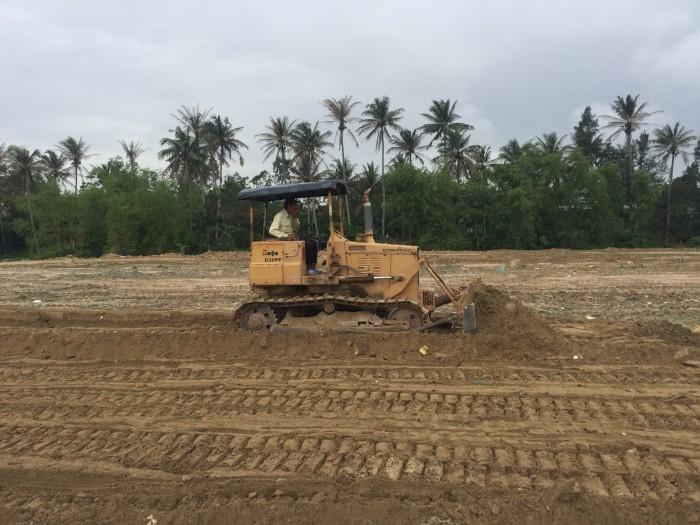 Mở bán dự án GAIA City Nam Đà Nẵng - 350 triệu – Ck lên đến 15%