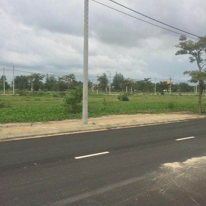 Đất khu đô thị Gaia city ,gần cocobay đà nẵng