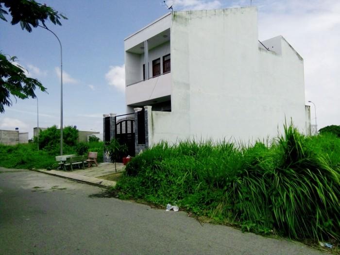 Bán Đất 300m2 (15×15) Giá 1.8 Tỉ,Đường 4M, Nguyễn Văn Tạo,Hiệp Phước, Nhà Bè