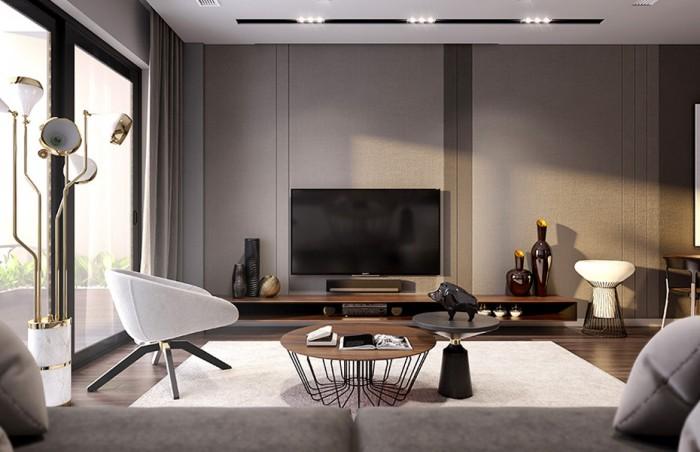 Cho thuê căn hộ mini 30m2 đến 40m2 full Nội thất giá rẻ quận 10