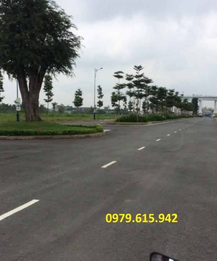 Gấp 2 lô đất MT đường Trần Văn Giàu – CHỉ với 399tr/100m2- SHR