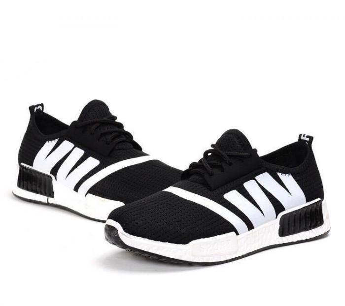 giày thể thao đẹp2