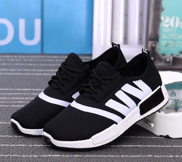giày thể thao đẹp1