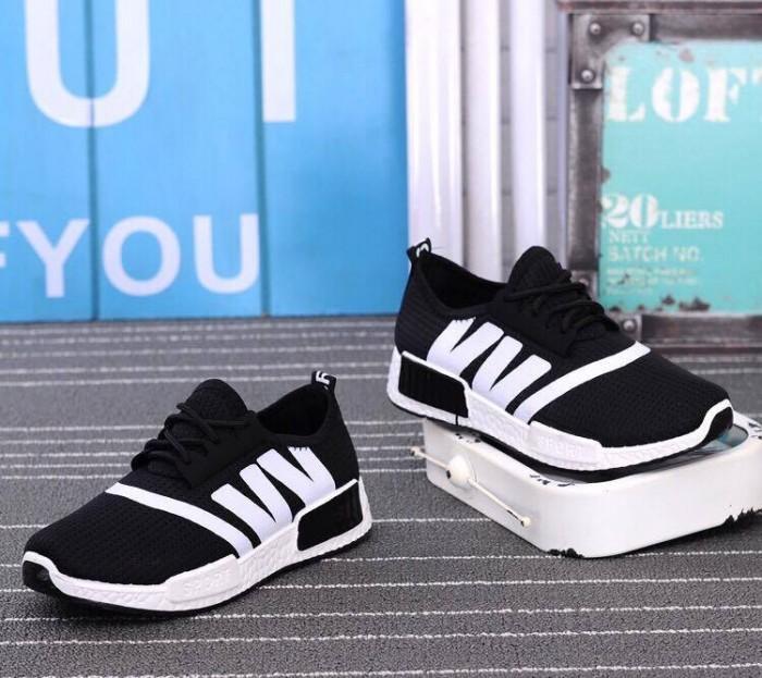 giày thể thao đẹp0