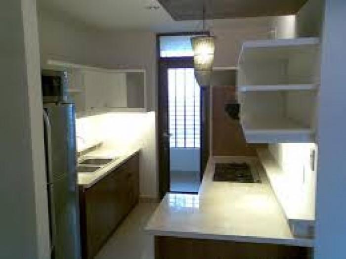 Cho thuê căn hộ PANORAMA giá rẻ liên hệ