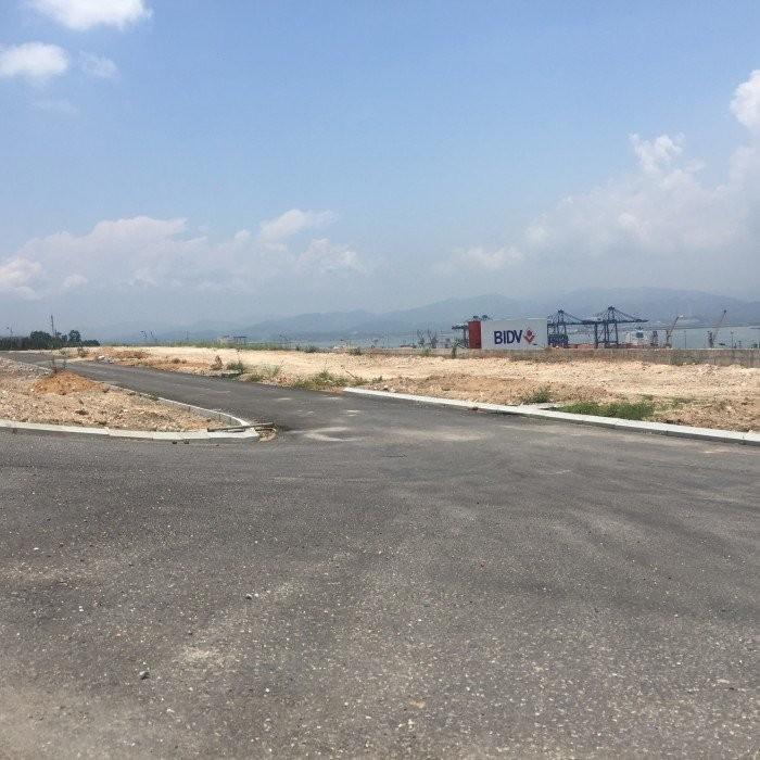 Đất giá rẻ cuối cùng ngay TTHC mới Bà Rịa-Vũng Tàu.Nhận ngay 2-5 chỉ vàng,sổ hồng riêng từng nền