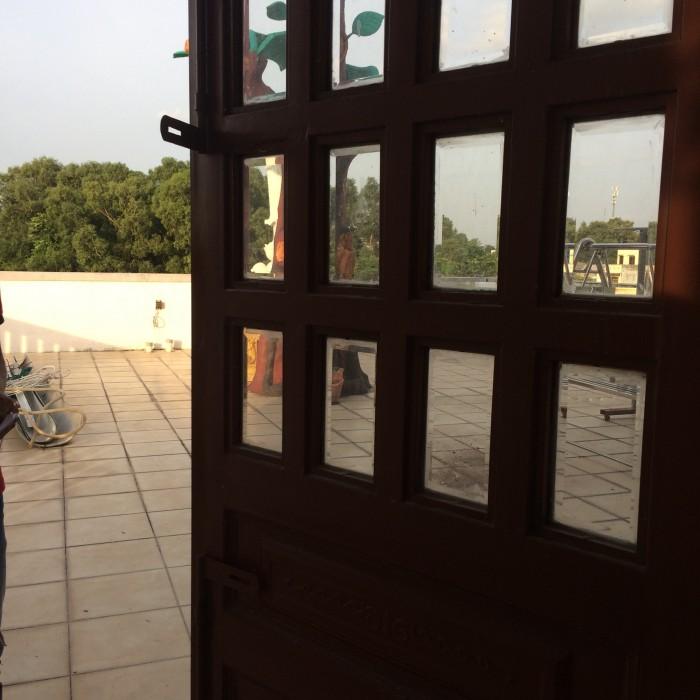 CHÍNH CHỦ Nhà MẶT TIỀN Hoàng Hữu Nam, gần bệnh viện UNG BƯỚU,Q9