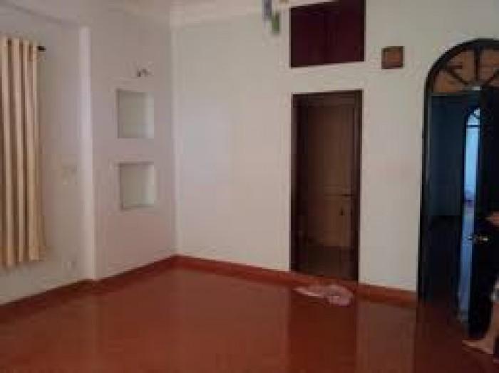 Trả nợ vay cần bán gấp nhà HXH vị trí đẹp đường Gò Dầu phường Tân Quý quận Tân Phú.