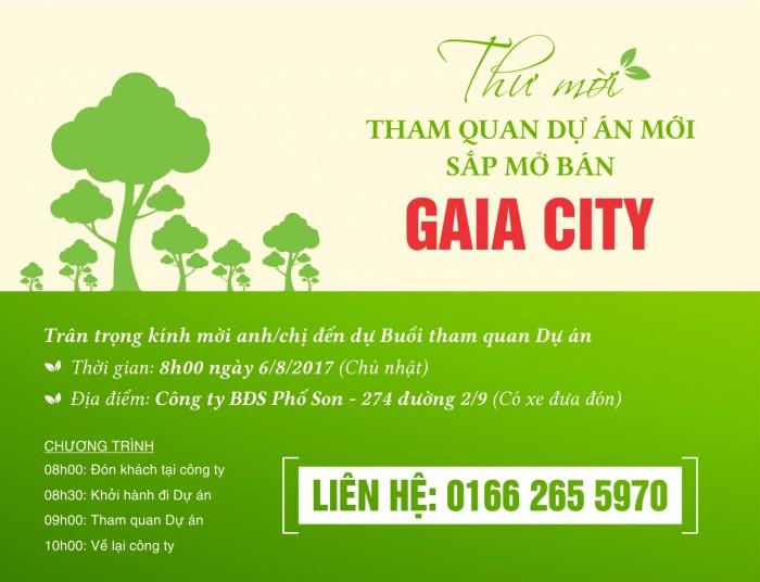 Chỉ 175 triệu sở hữu ngay lô đất phía nam Đà Nẵng - cơ hội đầu tư sinh lời cao