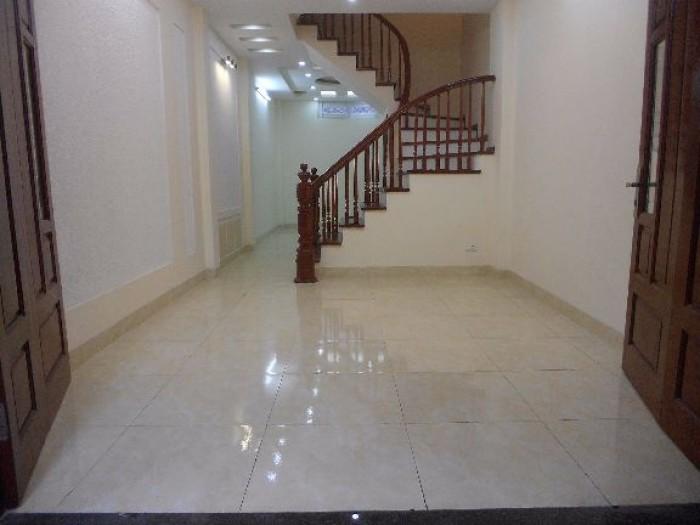 Bàn nhà Hà Trì, 2 mặt thoáng (36m2*5Tầng*4PN) 1,85 Tỷ, Hỗ trợ ngân hàng, 60%