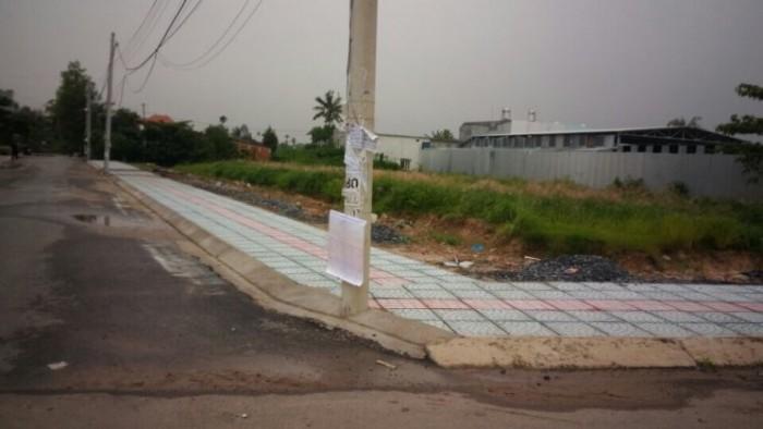 Kẹt tiền bán đất ,q12 ,sổ hồng riêng ,200 m2  ( có thương lượng nhiều)