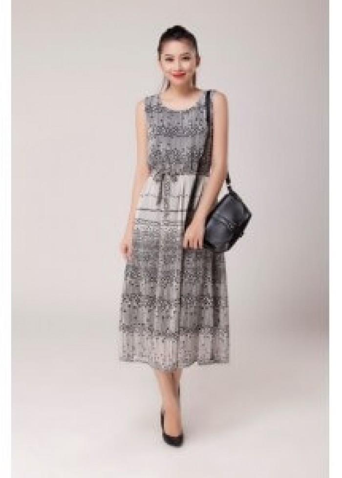 Xưởng may gia công áo đầm đẹp, may gia công áo đầm thời trang