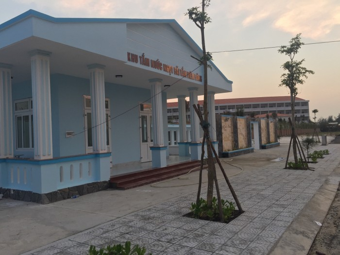 Mở Bán Khu Đô Thị Gaia City, Ưu Đãi 30 Khách Hàng Đầu Tiên
