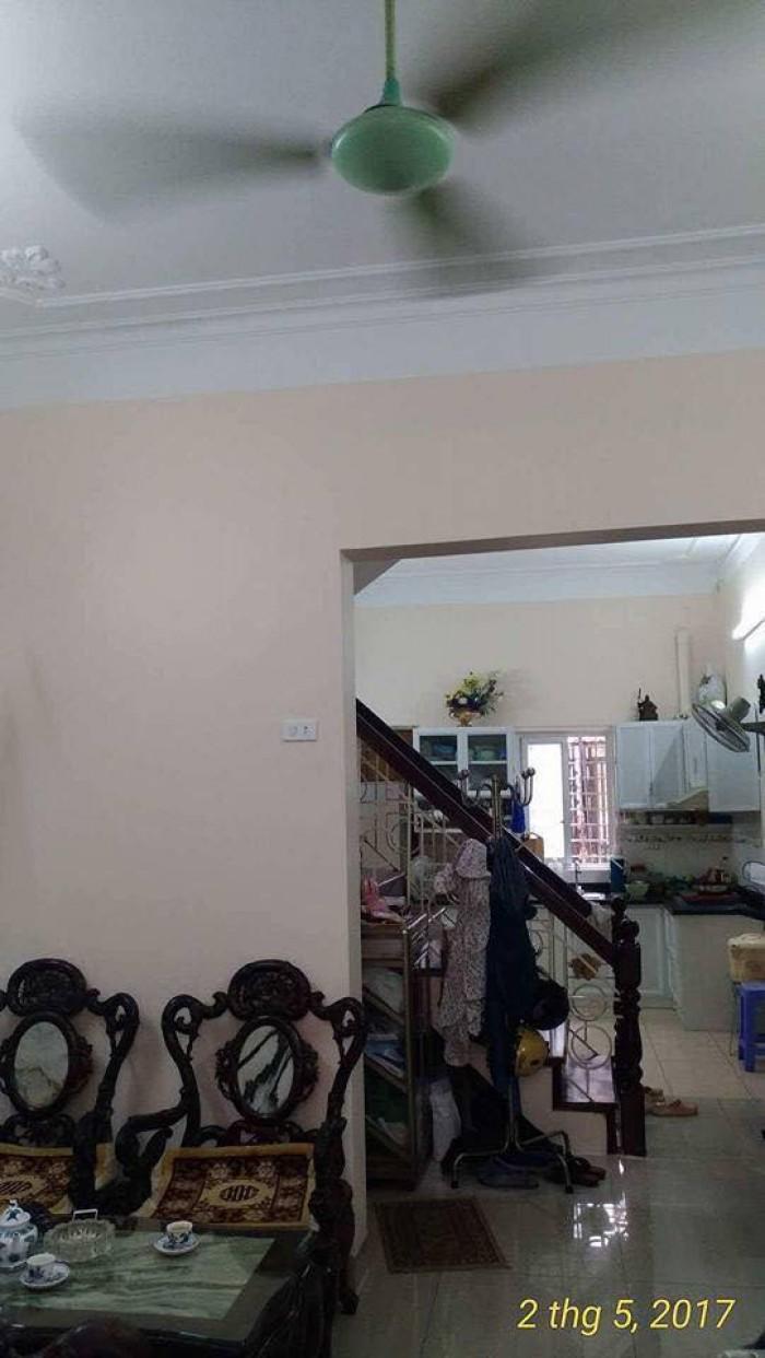 Gia chủ cần bán gấp nhà phố Thái Thịnh, 35m2,3 tầng,mặt tiền 3m