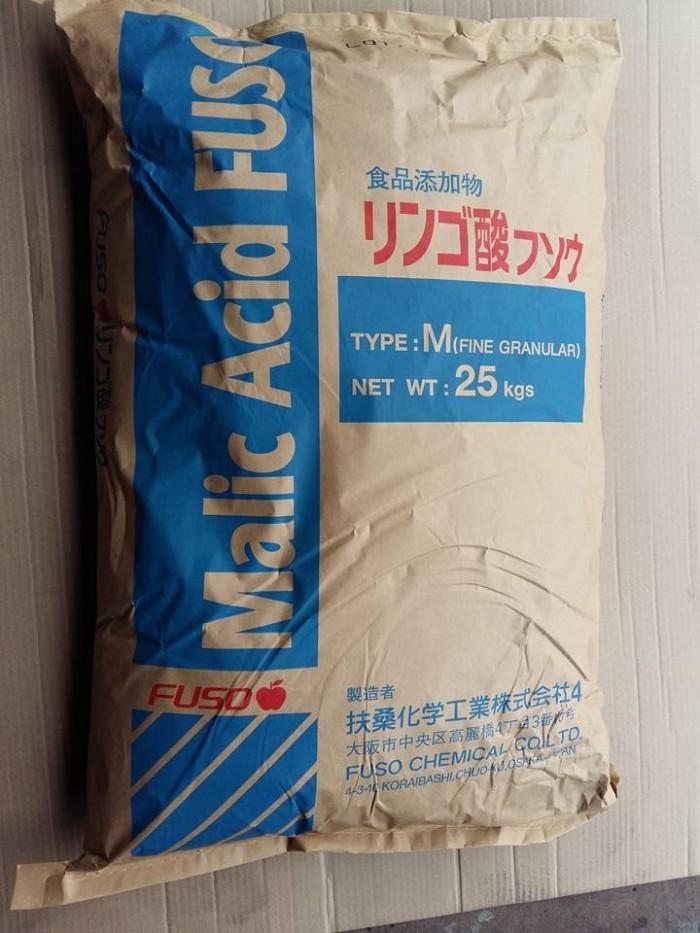 Acid Malic -  Japan1