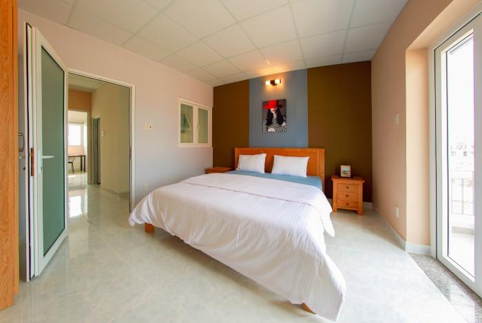 Còn duy nhất 1 căn nhà Block N8 – 950tr Khu Dân Cư Sinh Thái Cát Tường Phú Sinh