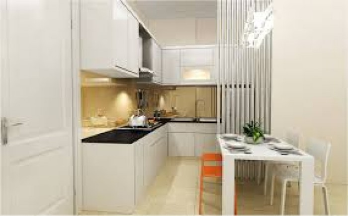 Bán lỗ căn hộ Thảo Điền Pearl căn 95 m2 view quận 1 sông sài gòn