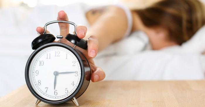 Mind Energy - Xóa tan Đau đầu, Mất ngủ, Suy giảm trí nhớ2