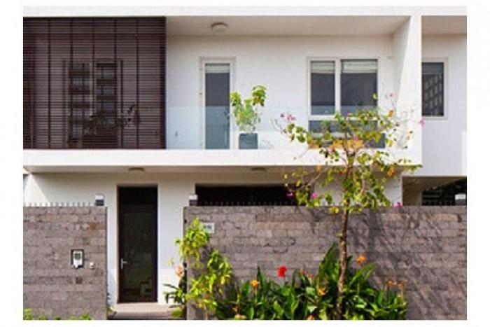 Bán nhà mặt tiền Nguyễn Thái Bình, Quận 1, dt 7,2x18,3m, gần chợ Bến Thành