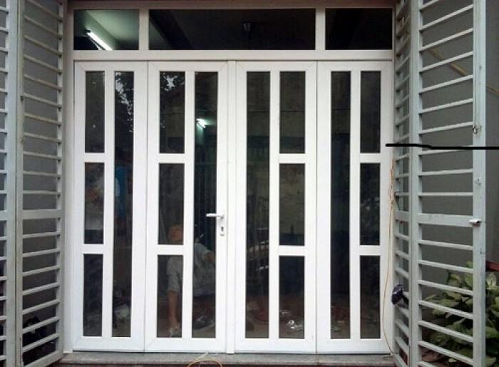 Sửa Cửa Sắt Tại Nhà Hồ Chí Minh12