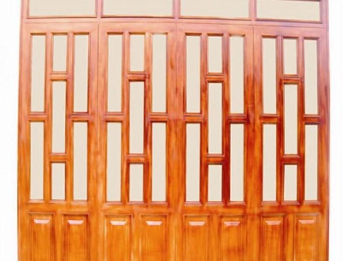 Sửa Cửa Sắt Tại Nhà Hồ Chí Minh11